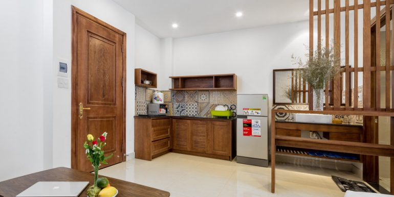 apartment-for-rent-an-thuong-A475-4