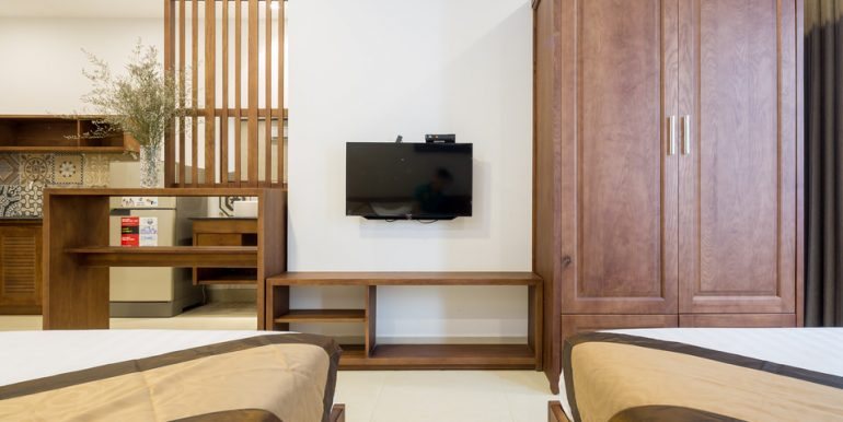 apartment-for-rent-an-thuong-A475-7