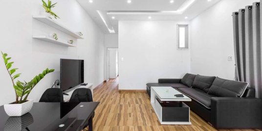 An Thuong – Large and spacious 1br apartment – A173