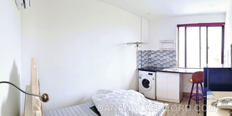 apartment-for-rent-da-nang-A160-1