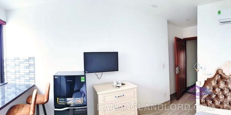 apartment-for-rent-da-nang-A160-2