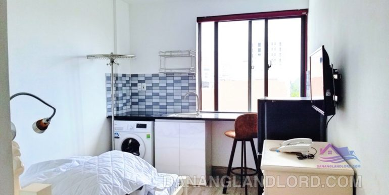 apartment-for-rent-da-nang-A160-3