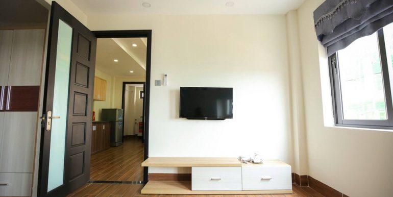 apartment-for-rent-da-nang-A168-10