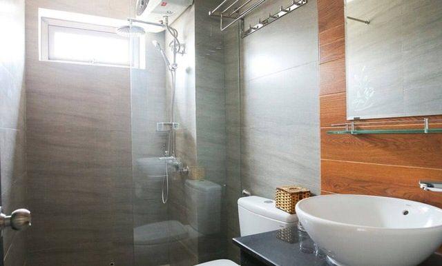apartment-for-rent-da-nang-A168-11