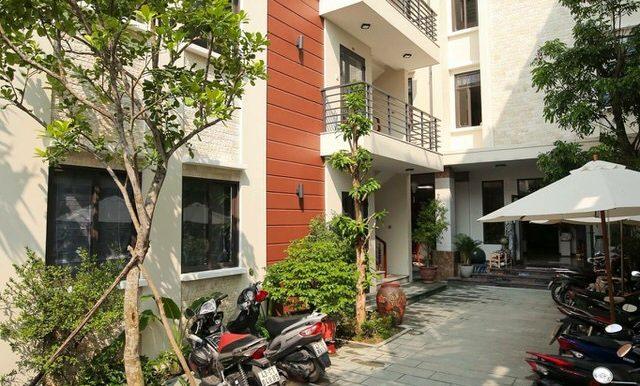 apartment-for-rent-da-nang-A168-13