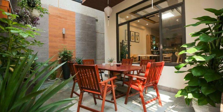 apartment-for-rent-da-nang-A168-14