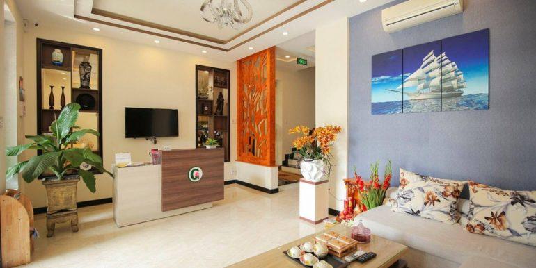 apartment-for-rent-da-nang-A168-15