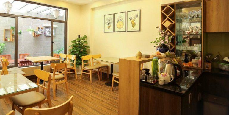 apartment-for-rent-da-nang-A168-16