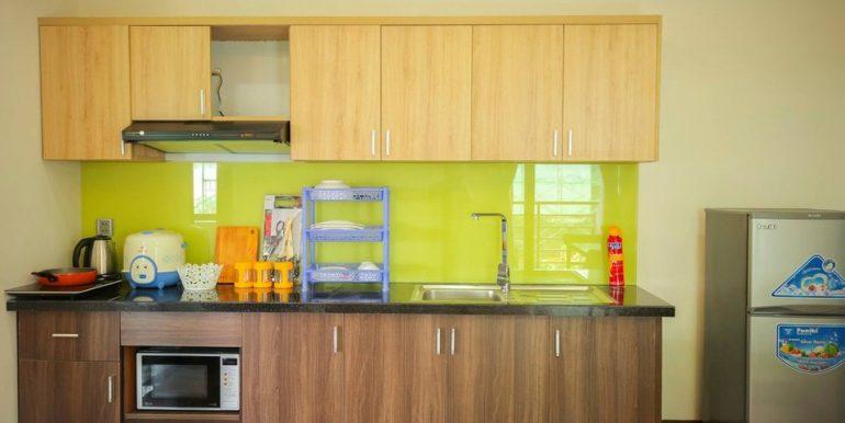 apartment-for-rent-da-nang-A168-2