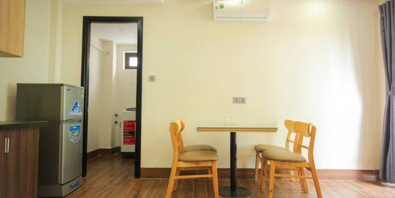 apartment-for-rent-da-nang-A168-4