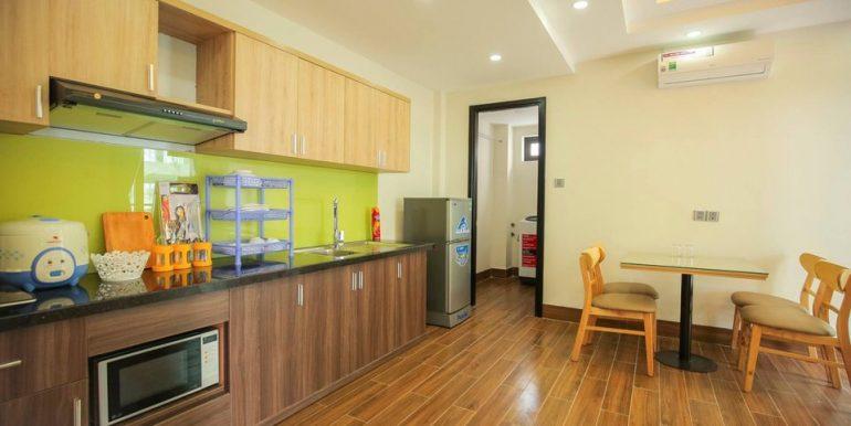 apartment-for-rent-da-nang-A168-5