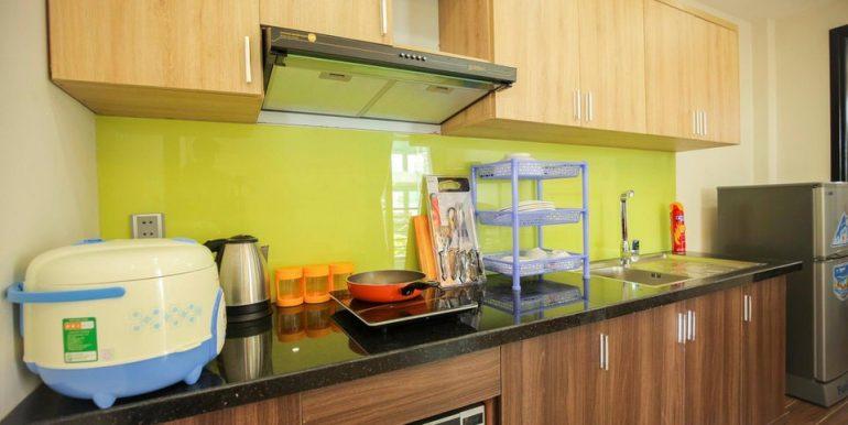 apartment-for-rent-da-nang-A168-6