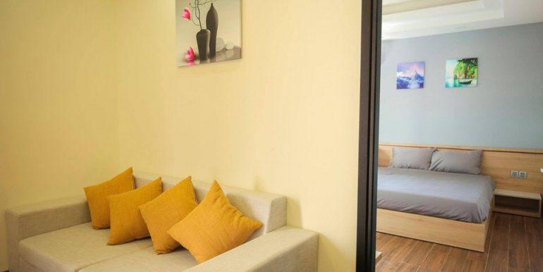 apartment-for-rent-da-nang-A168-7