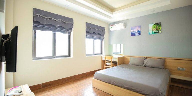 apartment-for-rent-da-nang-A168-8