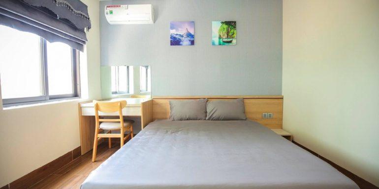 apartment-for-rent-da-nang-A168-9
