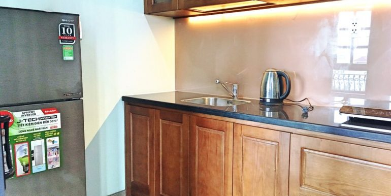 apartment-for-rent-khue-my-A154-4
