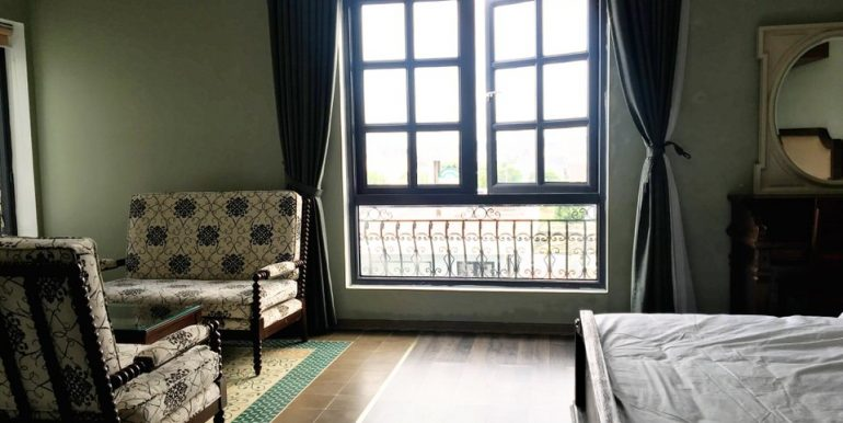 apartment-for-rent-khue-my-A154-6