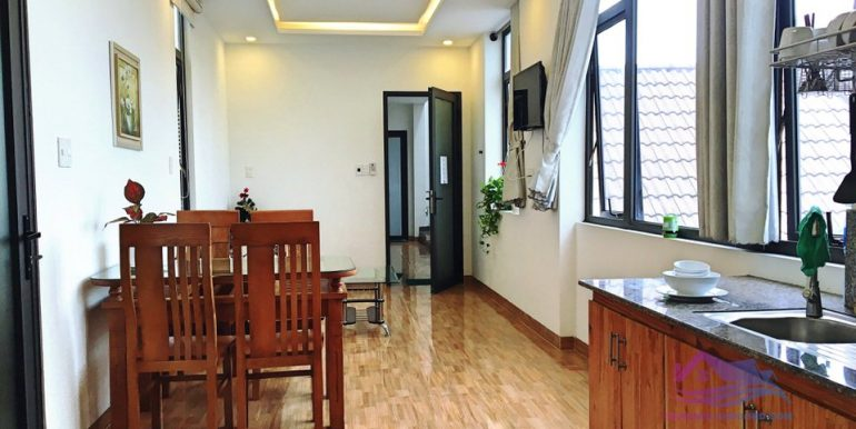 apartment-for-rent-my-an-A109-T-4