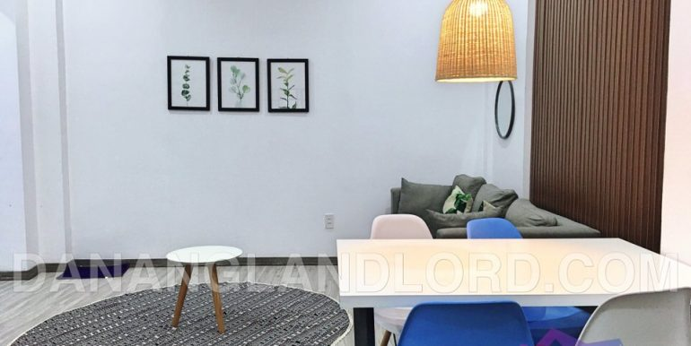 apartment-for-rent-son-tra-A229-T-2