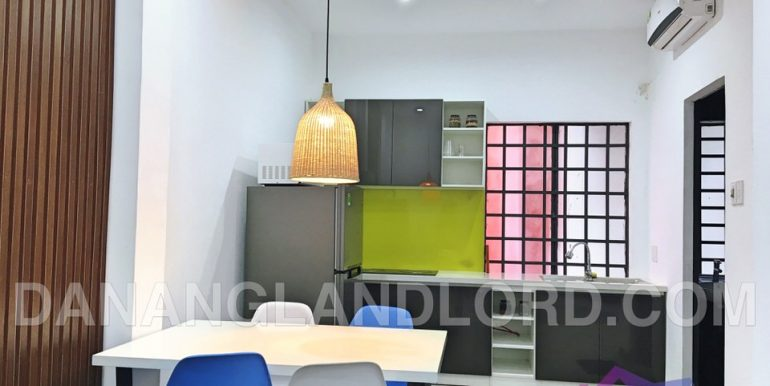 apartment-for-rent-son-tra-A229-T-4