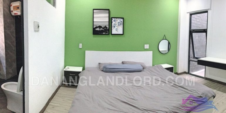 apartment-for-rent-son-tra-A229-T-6