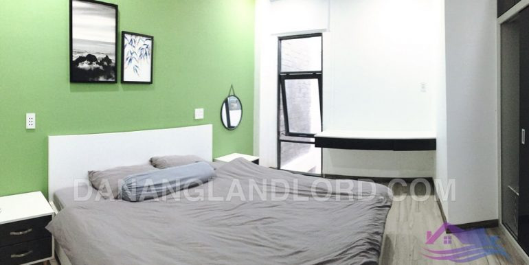 apartment-for-rent-son-tra-A229-T-7