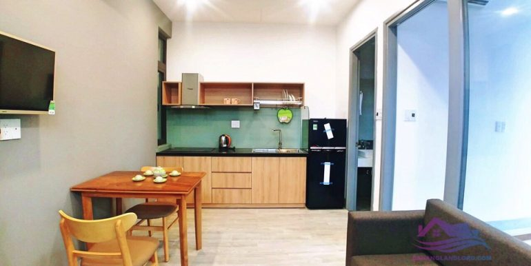 apartment-for-rent-son-tra-A237-T-1