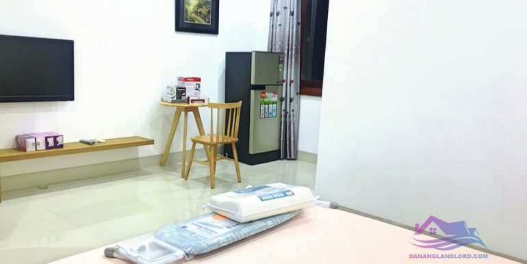 apartment-for-rent-son-tra-da-nang-A240-T-1