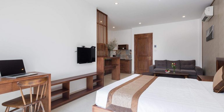 aris-apartment-da-nang-HS67-4