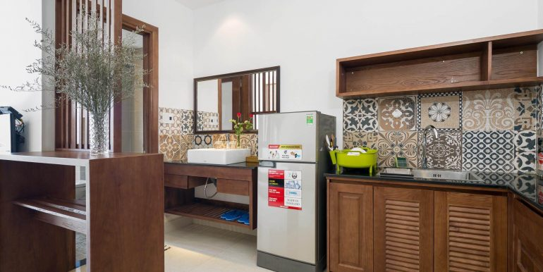 aris-apartment-da-nang-HS67-8