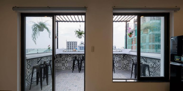 aris-apartment-da-nang-outside-10