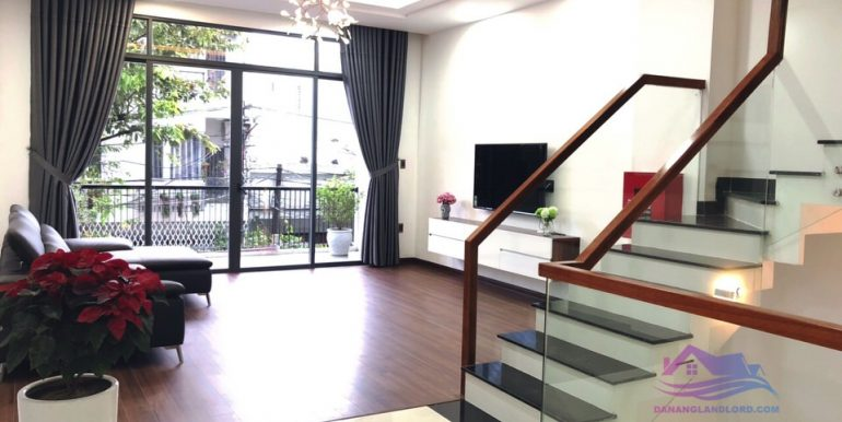 house-for-rent-da-nang-B214-T-3