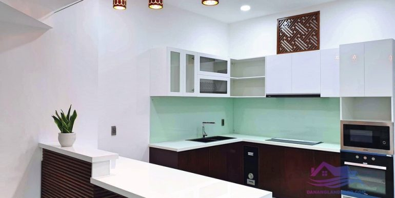 house-for-rent-da-nang-B214-T-4