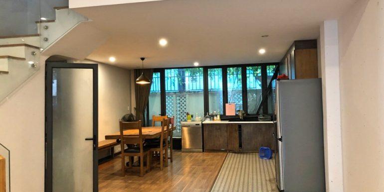 villa-for-rent-euro-village-B212-1