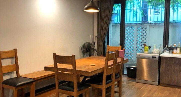 villa-for-rent-euro-village-B212-2