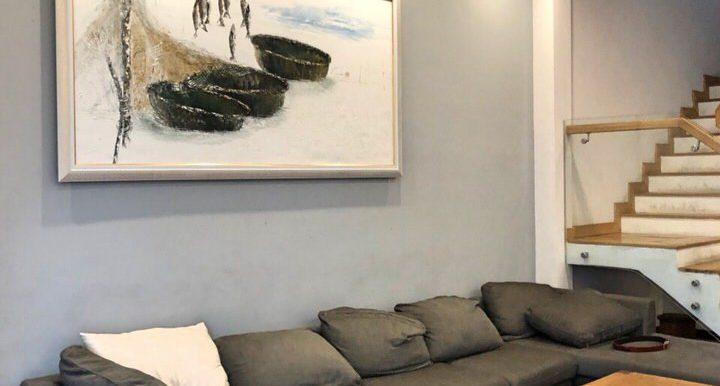 villa-for-rent-euro-village-B212-4
