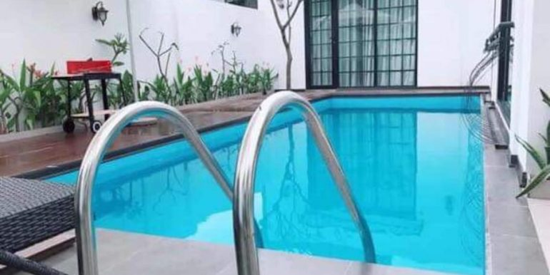 villa-swimming-pool-da-nang-B114-1