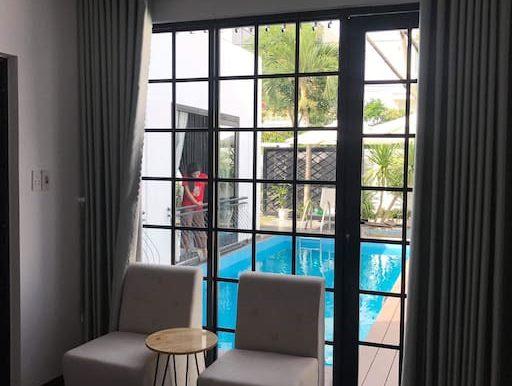 villa-swimming-pool-da-nang-B114-17