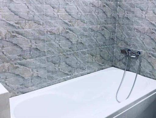 villa-swimming-pool-da-nang-B114-18
