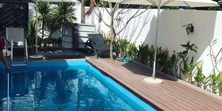 villa-swimming-pool-da-nang-B114-2