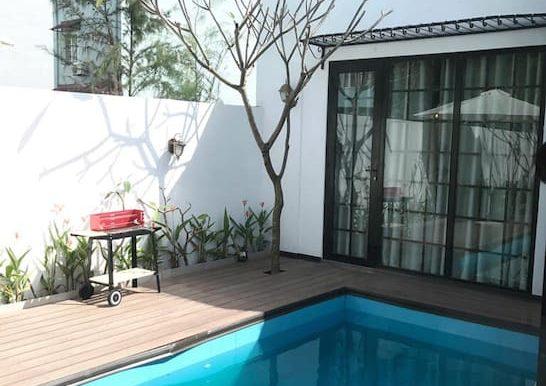 villa-swimming-pool-da-nang-B114-3