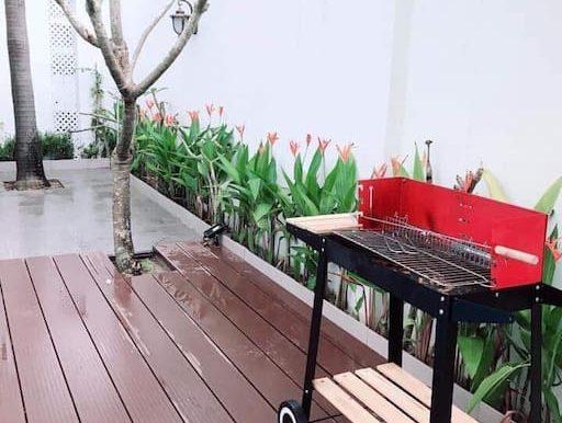 villa-swimming-pool-da-nang-B114-4