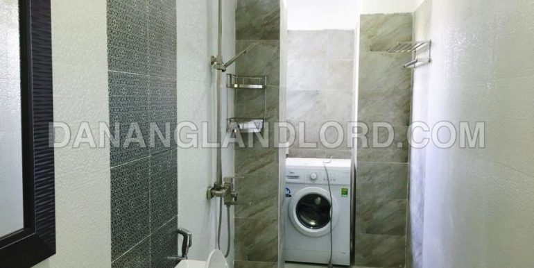 apartment-for-rent-an-thuong-DK27-11