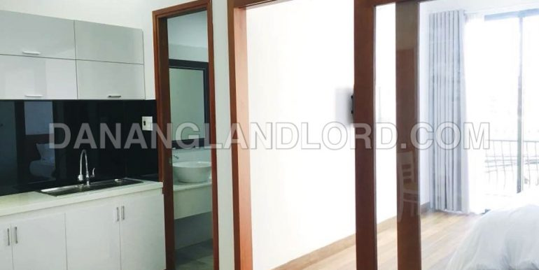 apartment-for-rent-an-thuong-DK27-2