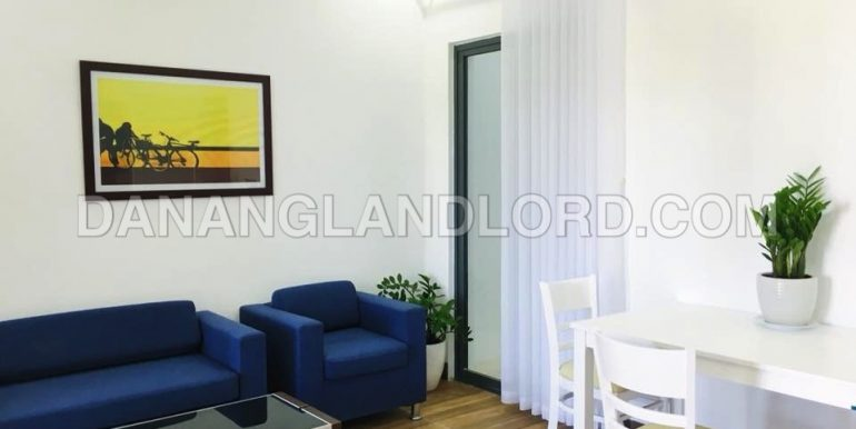 apartment-for-rent-an-thuong-DK27-4