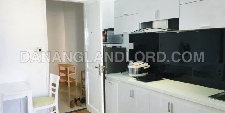 apartment-for-rent-an-thuong-DK27-5