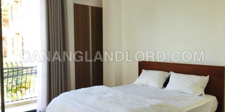 apartment-for-rent-an-thuong-DK27-6