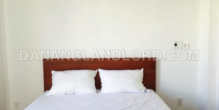 apartment-for-rent-an-thuong-DK27-7