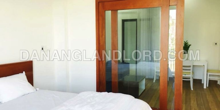 apartment-for-rent-an-thuong-DK27-8