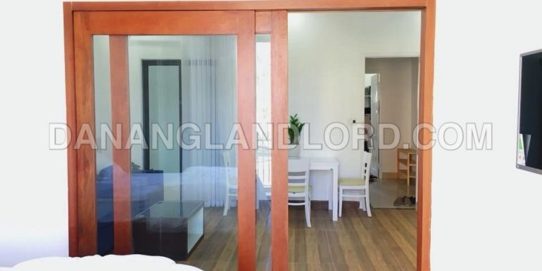 apartment-for-rent-an-thuong-DK27-9